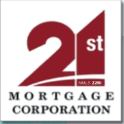 Click to 21st Mortgage!