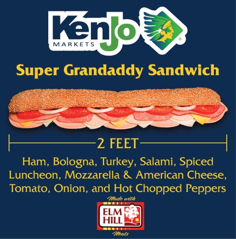 Click to KenJo Markets!