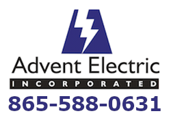 Click to Advent Electric!