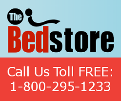 Click to The Bedstore!