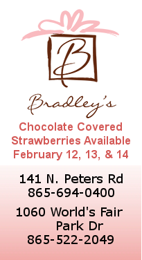 Click to Bradley's Chocolates!
