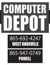 Click to Computer Depot!