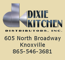 Click to Dixie Kitchen Distributors
