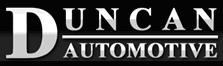 Click to Duncan Automotive