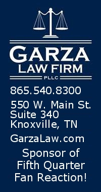 Click to The Garza Law Firm's web site!