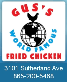 Click to Gus's World Famous Fried Chicken!
