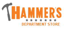 Click to Hammer's Department Store on the web!