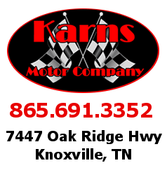 Click to Karns Motor Company!