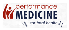 Click to Performance Medicine!