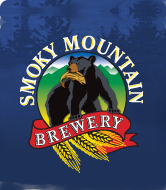 Click to Smoky Mountain Brewery!