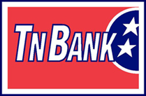 Click to TN Bank!