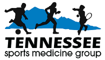 Click to Tennessee Sports Medicine Group