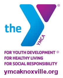 Click to YMCA of East Tennessee!