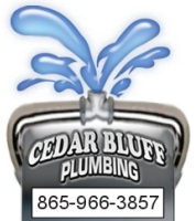 Click for Cedar Bluff Plumbing