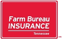 Click for Farm Bureau web site!