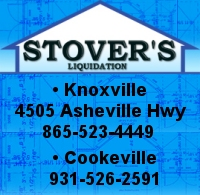 Click to Stover's web site!